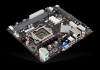 TM ECS ELITEGROUP  (V1.0) SOCKET 1155 2DA Y 3ERA GENERACION - DD